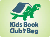 Kids Book Club in a Bag