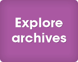 Explore archives