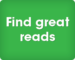 Find great reads