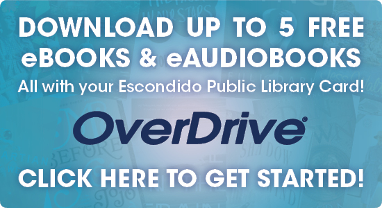 Free ebook downloads public library