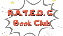 RATED G Book Club