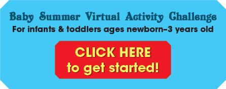 Baby Summer Virtual Activity Challenge