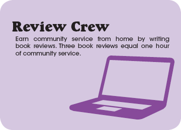 Review Crew
