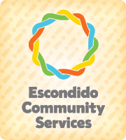 Escondido Community Services